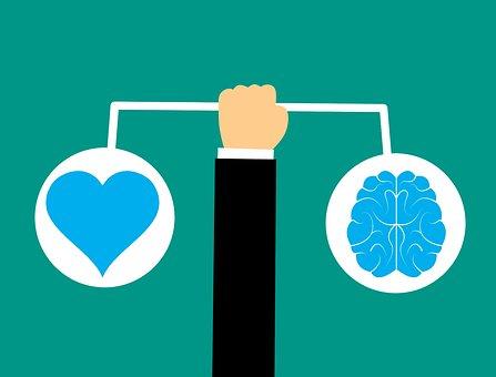 Pubblicità organizzazione ed empatia