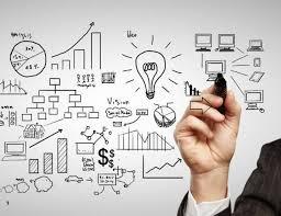 Progetti, competenze e informazione