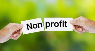 Da for a no profit